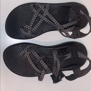 Chacos (Negotiable Price!!)